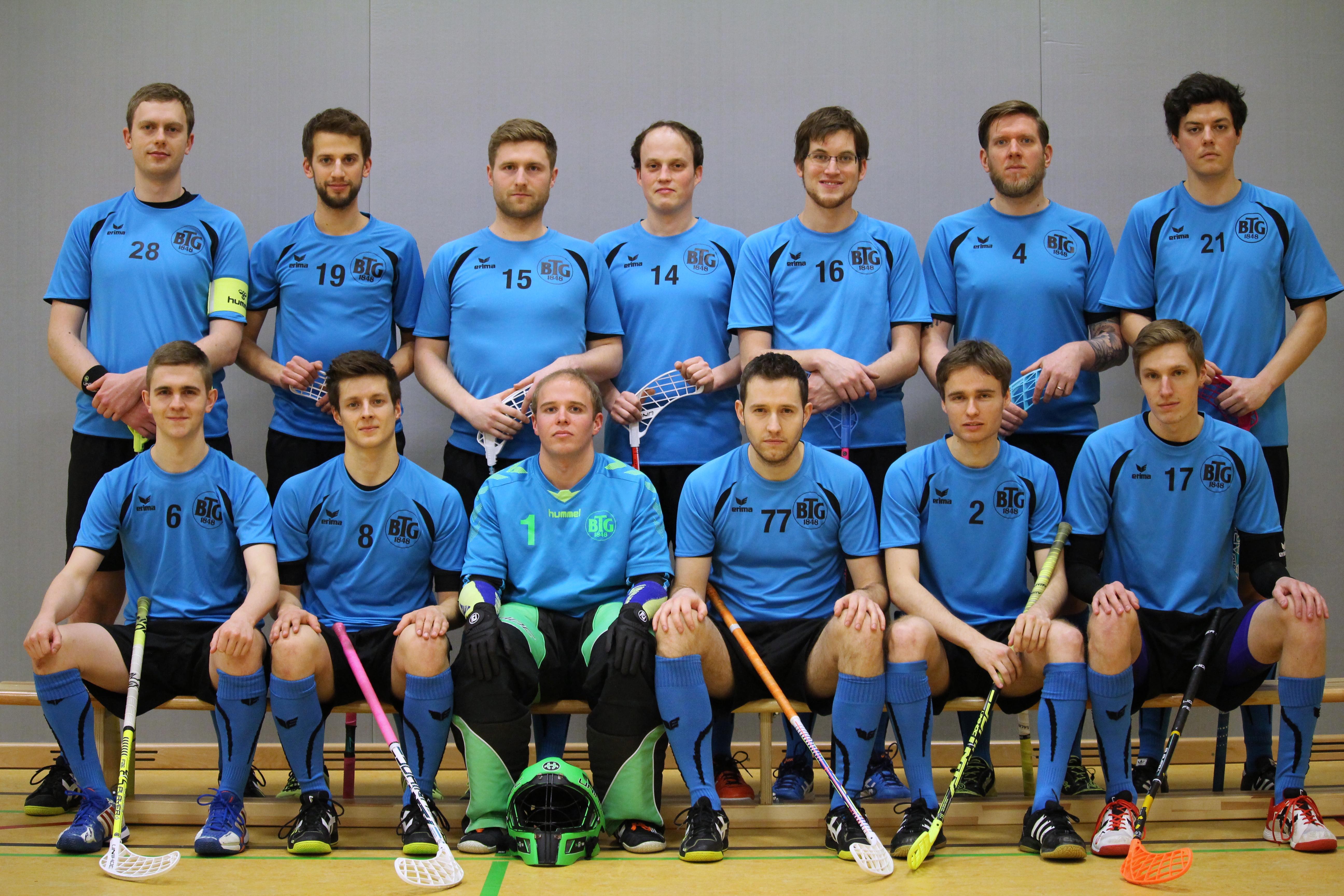Herren-KF-2016